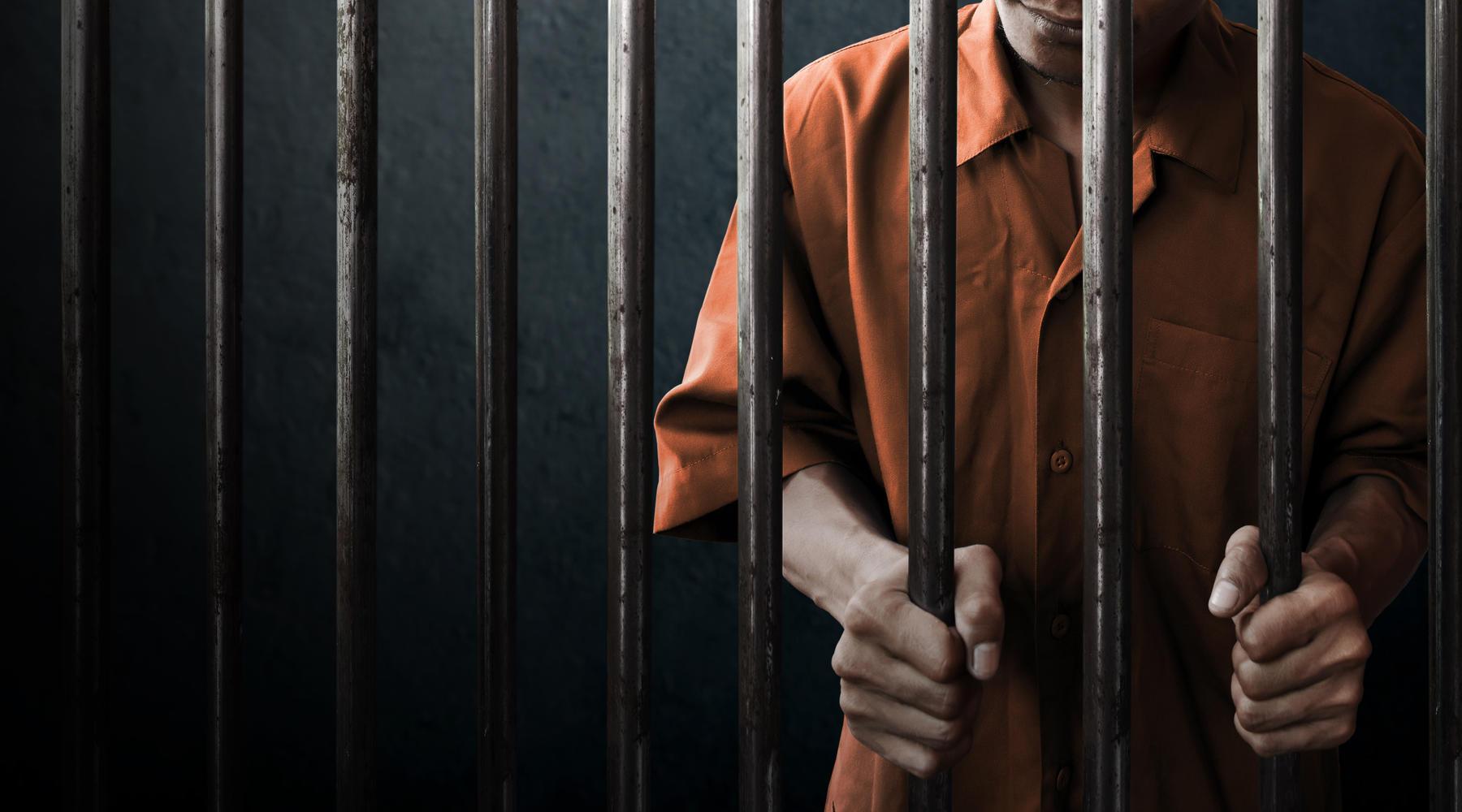 Зарплаты заключенных в израильских тюрьмах вырастут