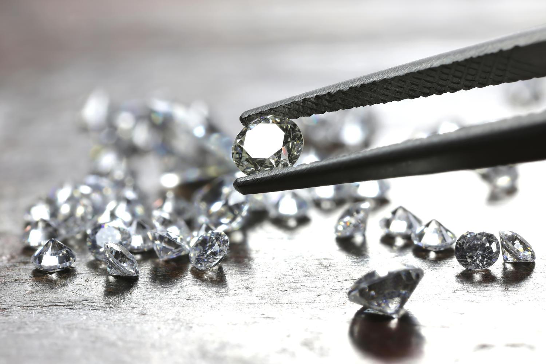 Израильский бизнесмен утаил от налоговой 27 миллионов шекелей от продажи алмазов