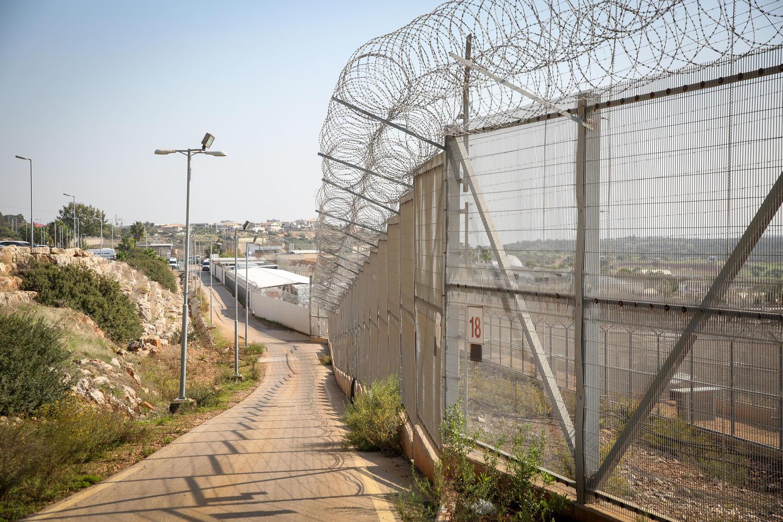 Мандельблит требует немедленной вакцинации заключенных вопреки приказу Оханы