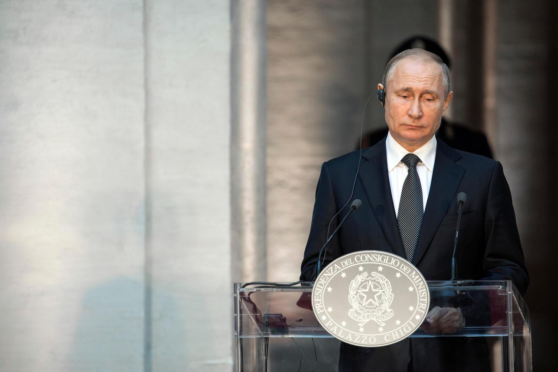 Расследование о «самой большой взятке в истории России» стало супер-хитом YouTube