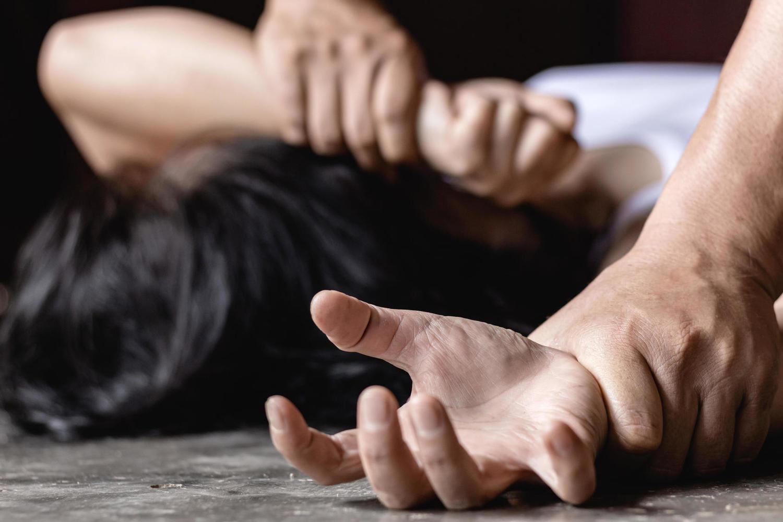 Русскоязычного жителя Беэр-Шевы приговорили к 13 годам за изнасилование