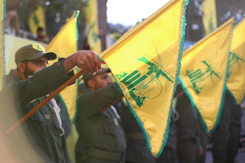 Разведка ЦАХАЛа предупреждает: «Хизбалла» спровоцирует ограниченный конфликт с Израилем