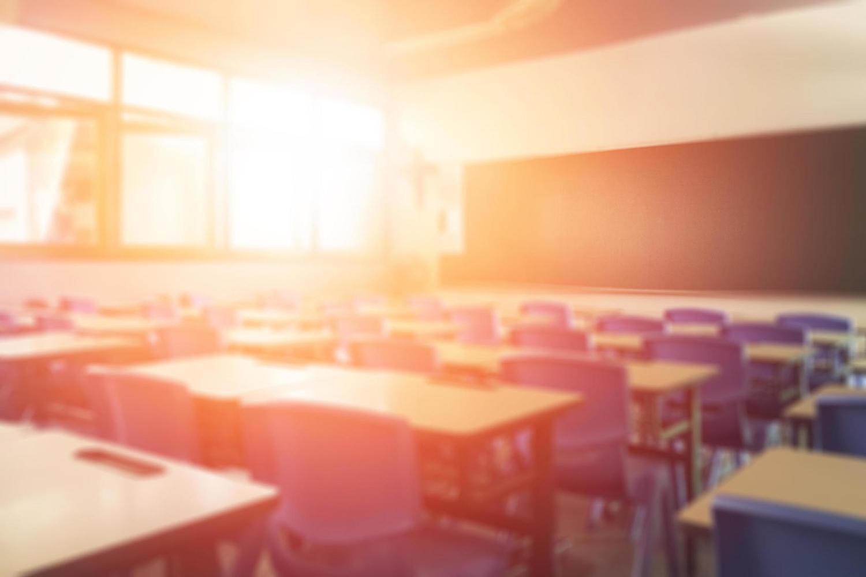 Скандал на юге Израиля: подросток обвиняет учительницу в сексуальных домогательствах
