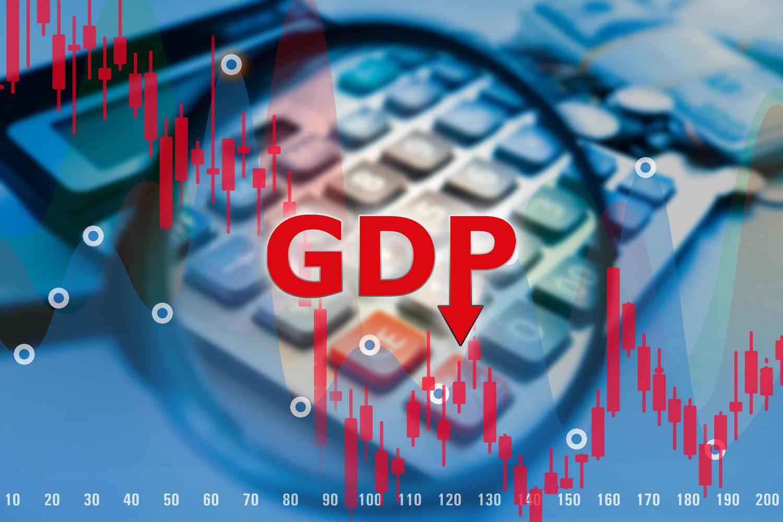 OECD: «Мировая экономика придет в себя быстрее, чем ожидалось. Ключ— вакцинация»