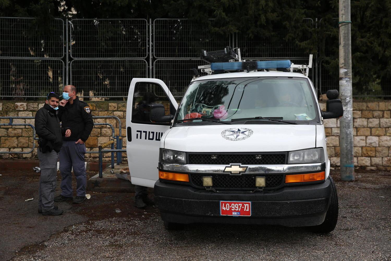 Третье убийство в Тире: 27-летний Мухаммед Касем застрелен у входа в дом