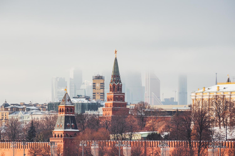Беспрецедентный кризис между США и Россией: Москва отозвала своего посла из Вашингтона
