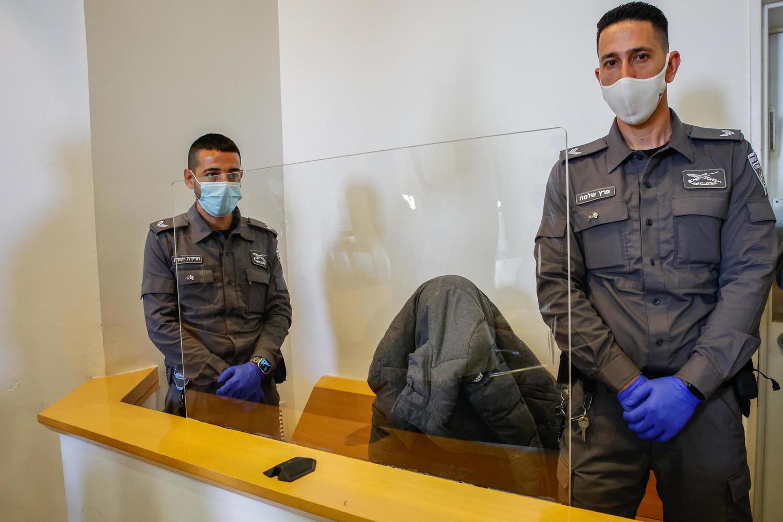 Крокодильи слезы: муж Ширы Исаков дал первые показания на суде