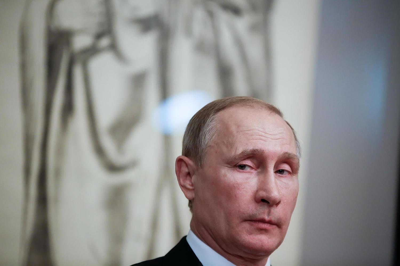 Путин требует дебатов с Байденом «в прямом эфире». В Израиле опасаются осложнений