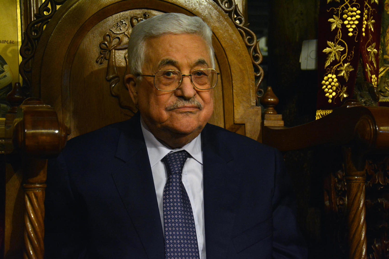 Глава ШАБАК предупреждает Абу Мазена: не сотрудничать с ХАМАС