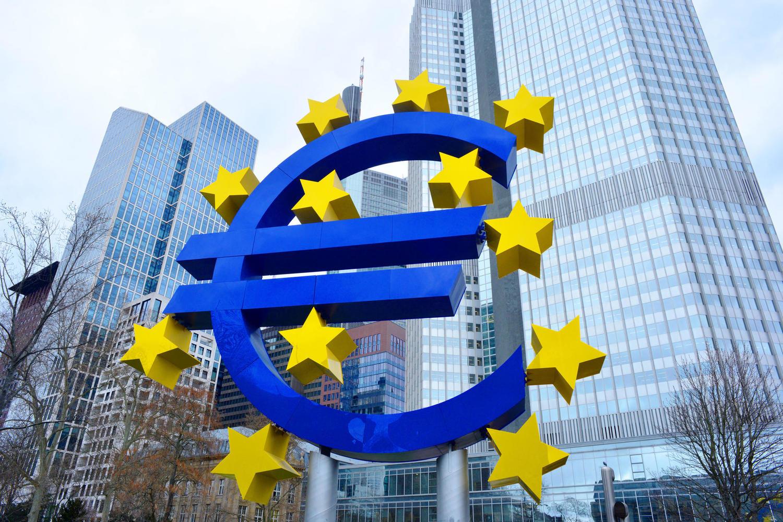 Французский философ: «Европа не сдает экзамен, когда надо действовать решительно и быстро»