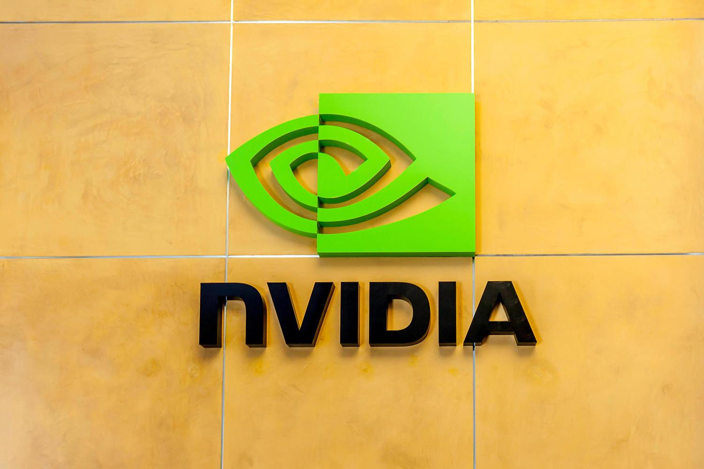 Компания Nvidia нанимает в Израиле около 600 новых работников