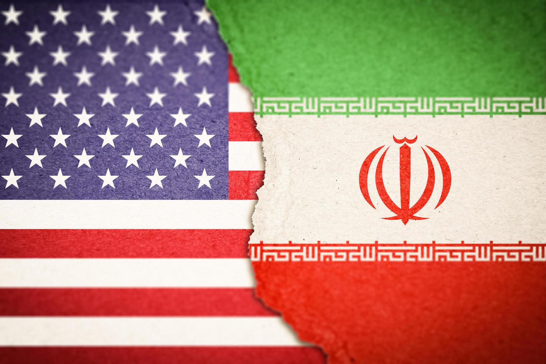 Администрация Байдена готова выдвинуть предложения Ирану