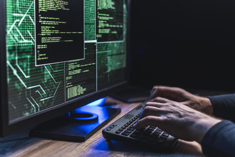 В США обнаружен новый взлом российскими хакерами правительственных структур