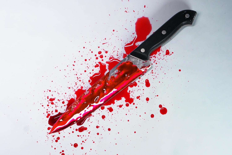 «Именем закона и премьер-министра я пришел тебя убить»…