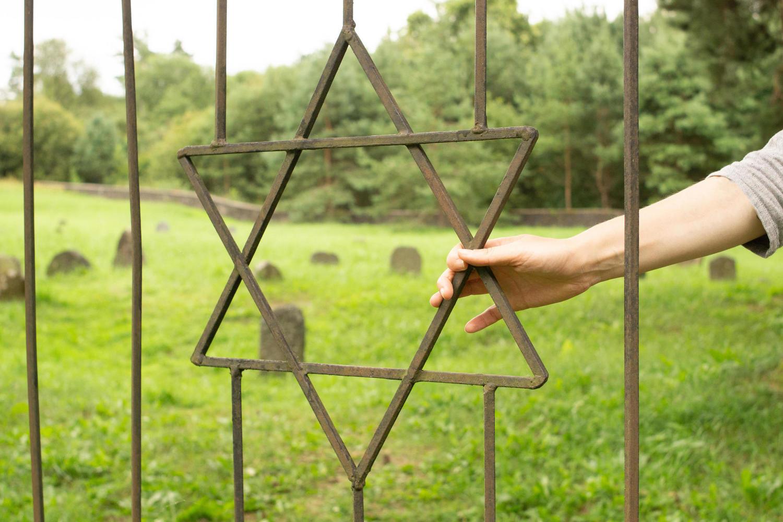 Отчет об антисемитизме в 2020 году: пандемия возродила древние предрассудки
