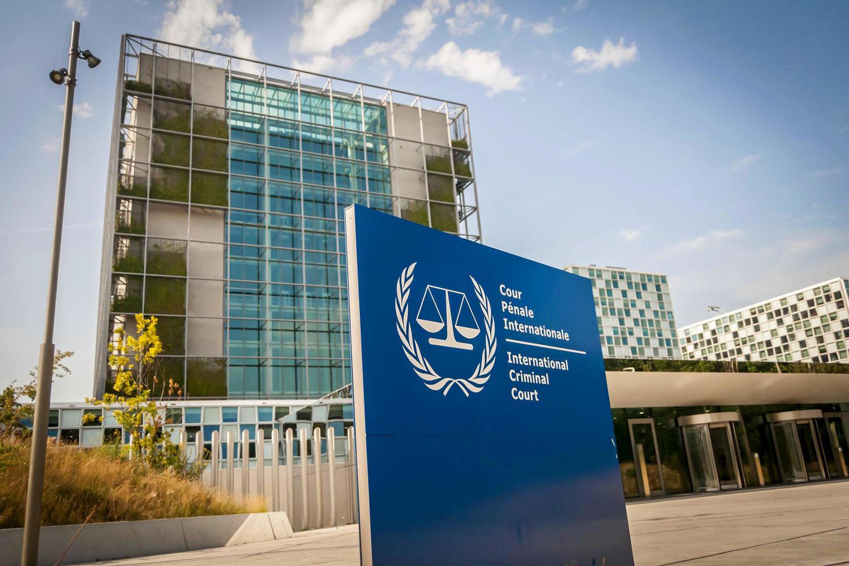 Израиль официально ответил на обвинения Гаагского суда
