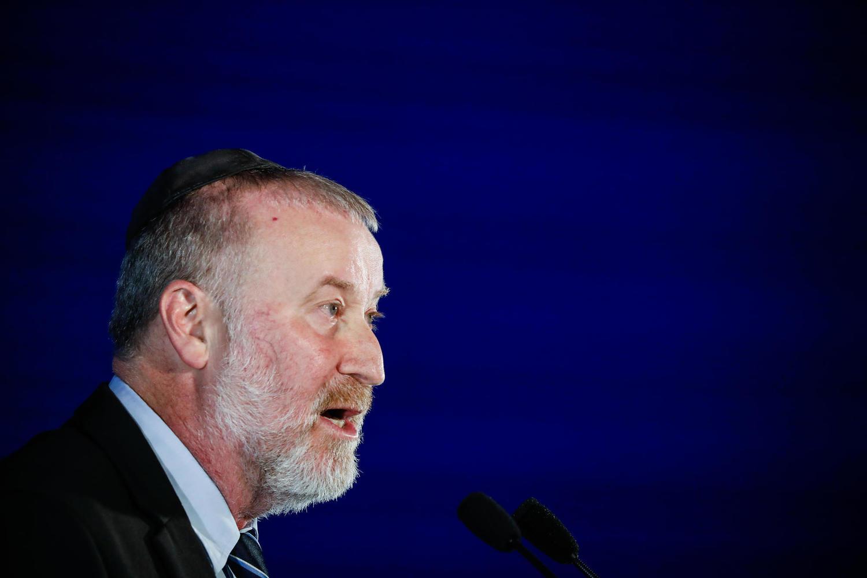 Мандельблит: «БАГАЦ не может лишить Нетаниягу мандата на формирование правительства»
