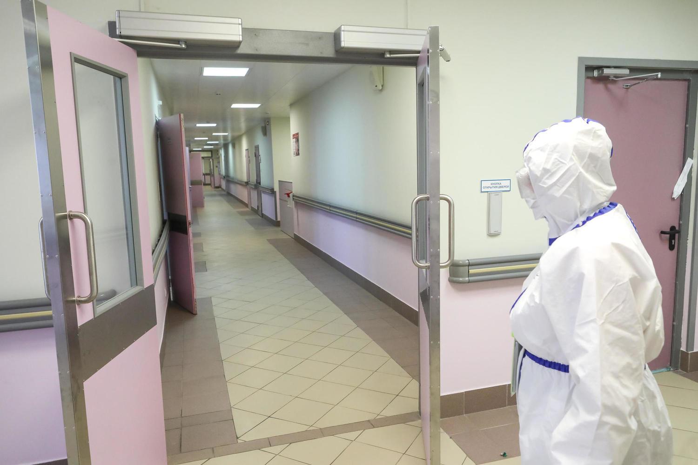 Число жертв пандемии в мире перевалило за 3 млн