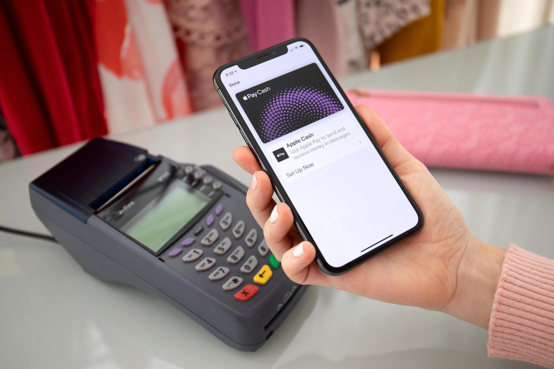 С сегодняшнего дня в Израиле работает Apple Pay: объясняем подробности
