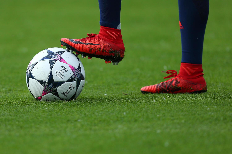 Известная футболистка Мор Шакед задержала домогавшегося мужчину и сдала полиции