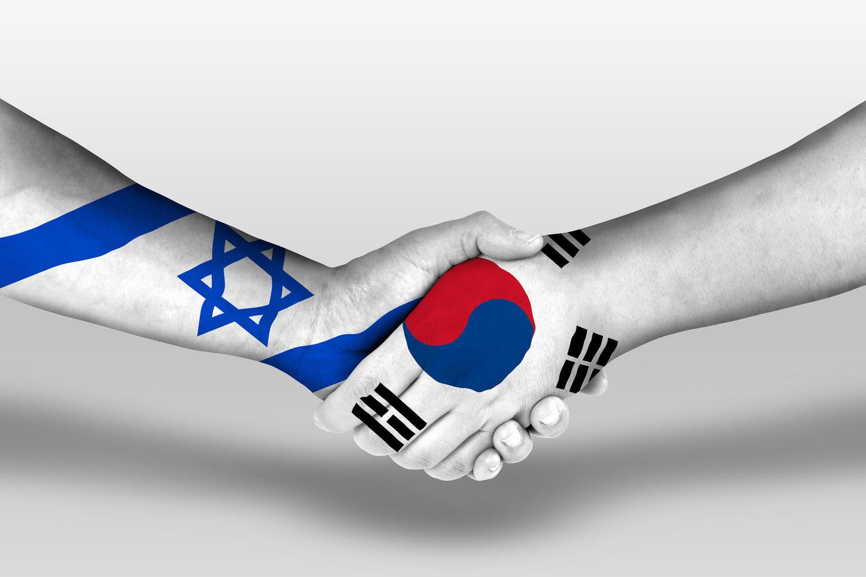 Беспошлинная торговля между Израилем и Кореей станет реальностью уже на будущей неделе