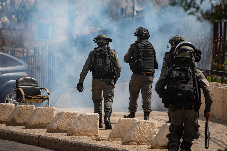 Парад флагов в Иерусалиме отменен, ХАМАС предъявил Израилю ультиматум