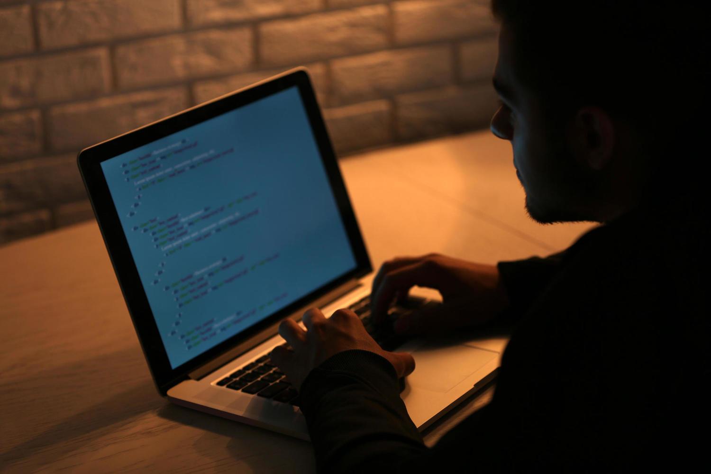 Хакеры из DarkSide извинились за остановку одного из крупнейших трубопроводов США