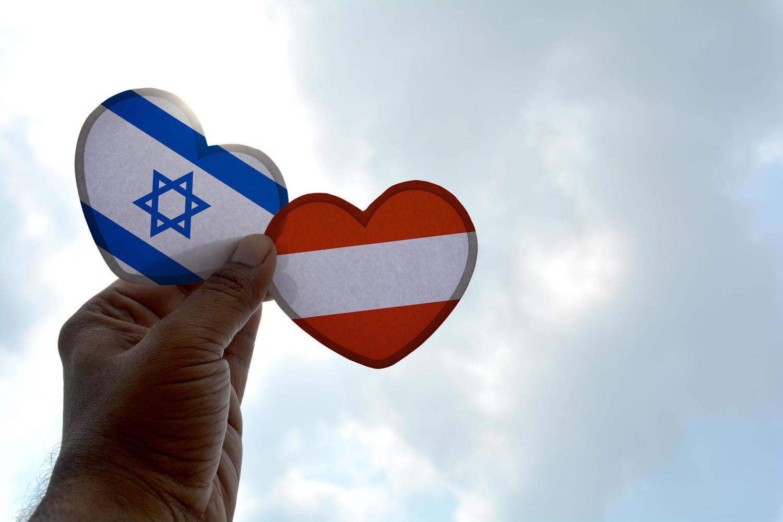 Глава МИД Ирана отменил визит в Австрию из-за флага Израиля