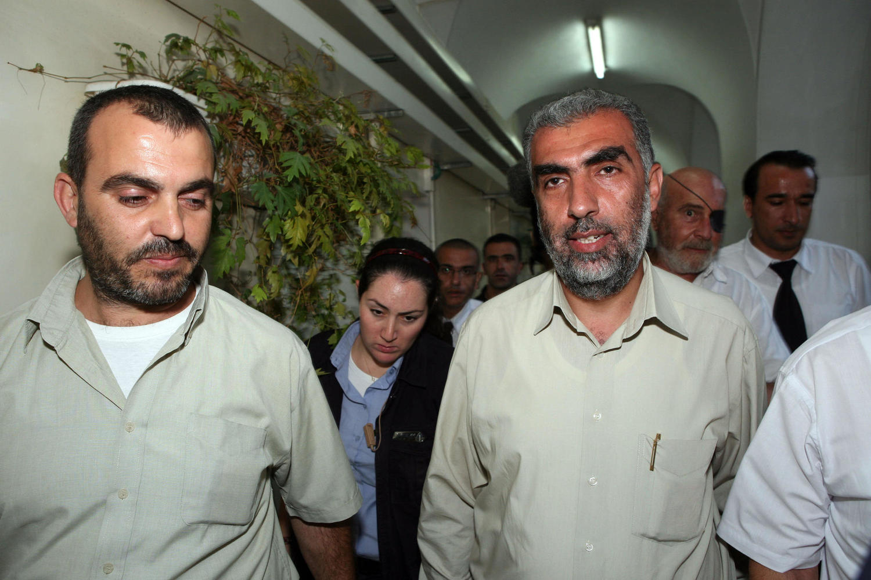 Срок ареста Камаля Хатиба продлен: сотни демонстрантов протестуют в Хайфе