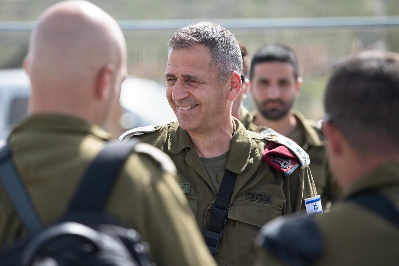 Авив Кохави