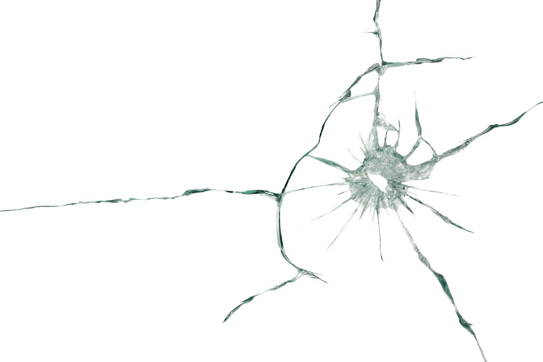 Арабского водителя подвергли линчу в Биньямине