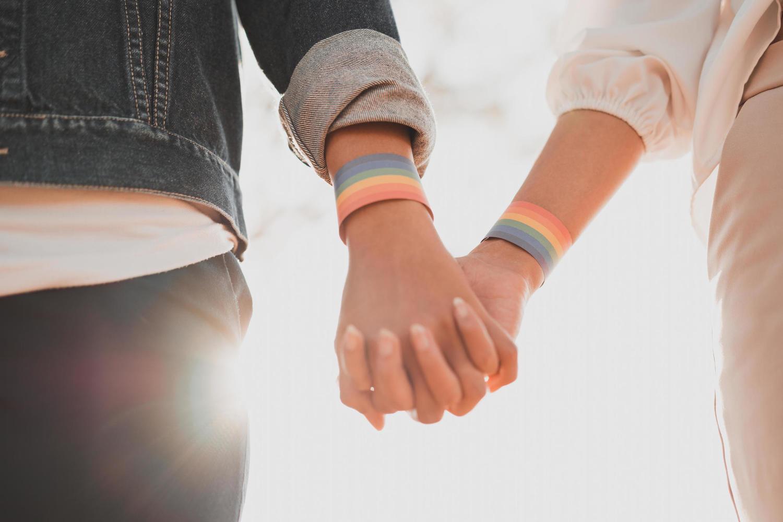 74% израильтян считают, что однополые пары должны иметь равные права с гетеропарами