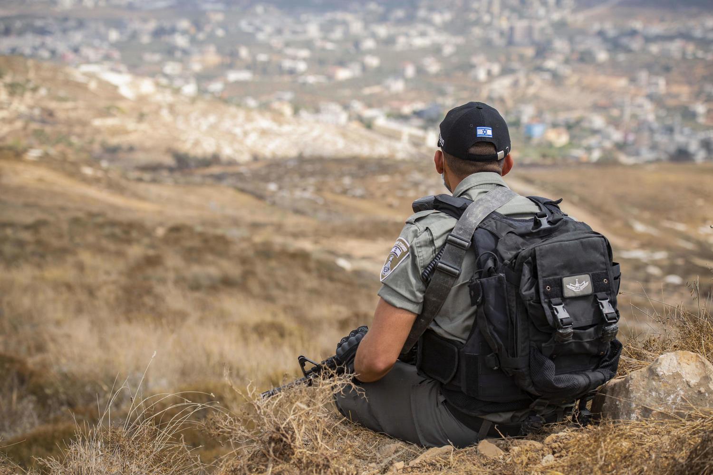 Биньямин Нетанияху создает первый кризис в новом правительстве