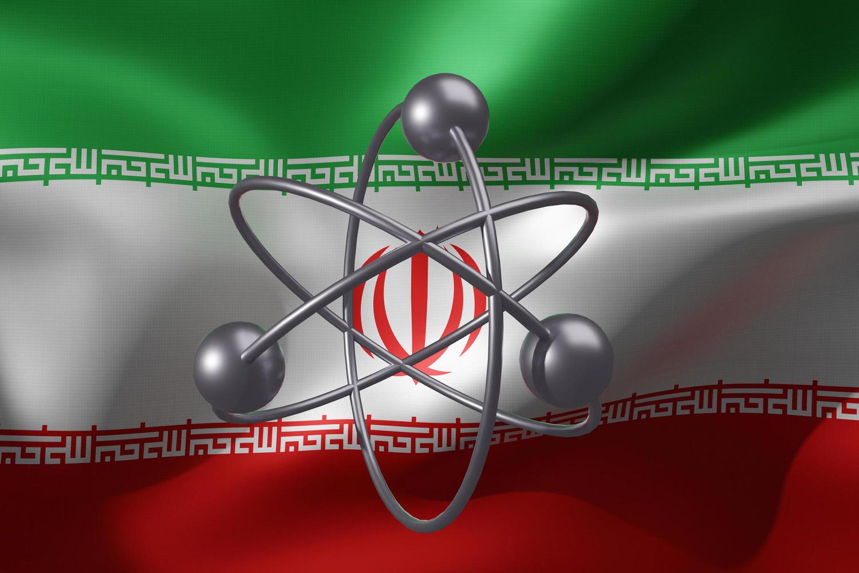 Ядерный объект в Иране был в списке целей Израиля
