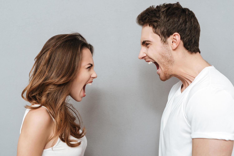 Одинаковая реакция на стресс — залог крепкого брака