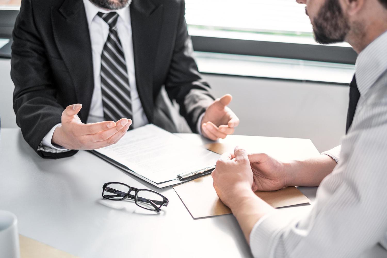 Как общаться с «комиссией по исключениям»: рекомендации адвоката