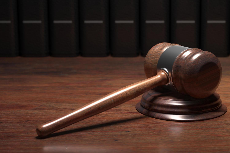 Застреливший угонщика житель Арада признан виновным в убийстве по неосторожности