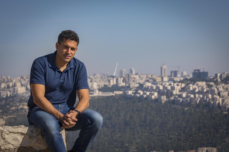 Амихай Шикли раскрывает планы: сегодня я за «Ликуд»