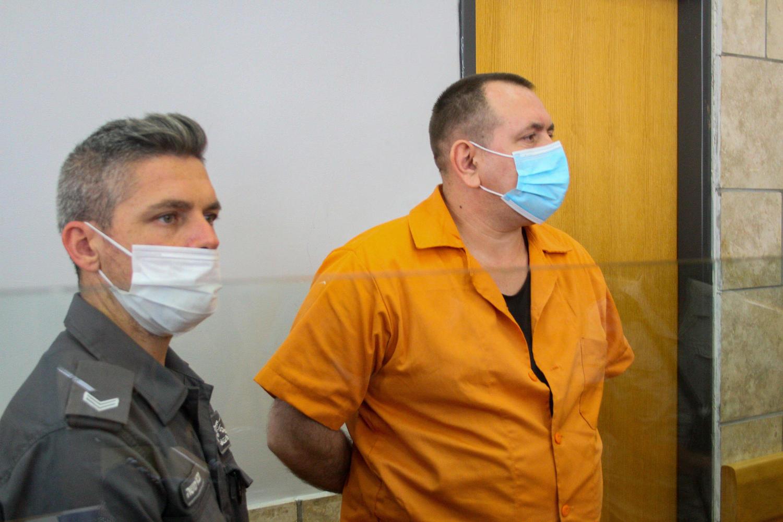 Прокуратура согласилась на повторный процесс по делу Задорова