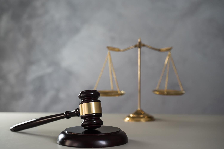 Предъявлено обвинительное заключение четырем участникам «линча в Бат-Яме»