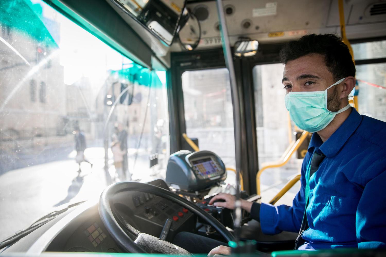 Минфин тайком повышает цену на общественный транспорт