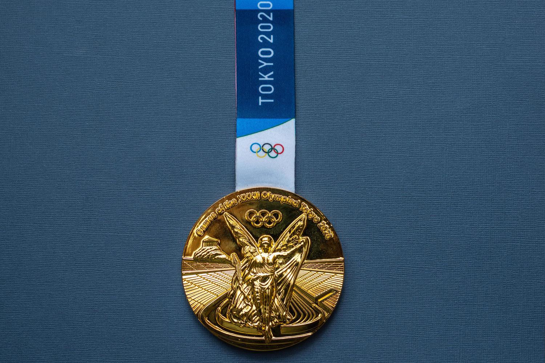 Артем Долгопят завоевал первое израильское «золото» по спортивной гимнастике