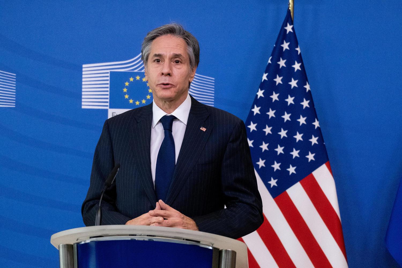 США присоединились к осуждению Ирана за нападение на торговое судно: «Действия последуют»