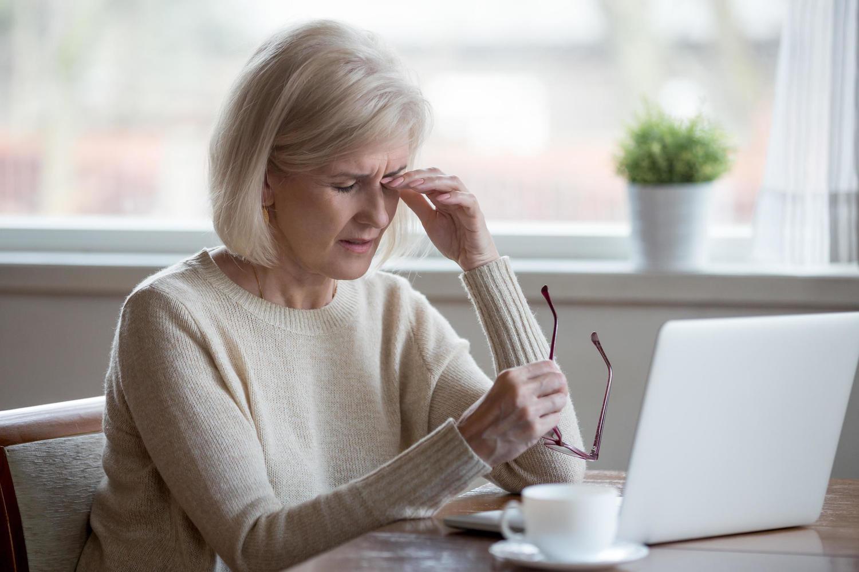Коалицией достигнуты договоренности в связи с повышением пенсионного возраста для женщин