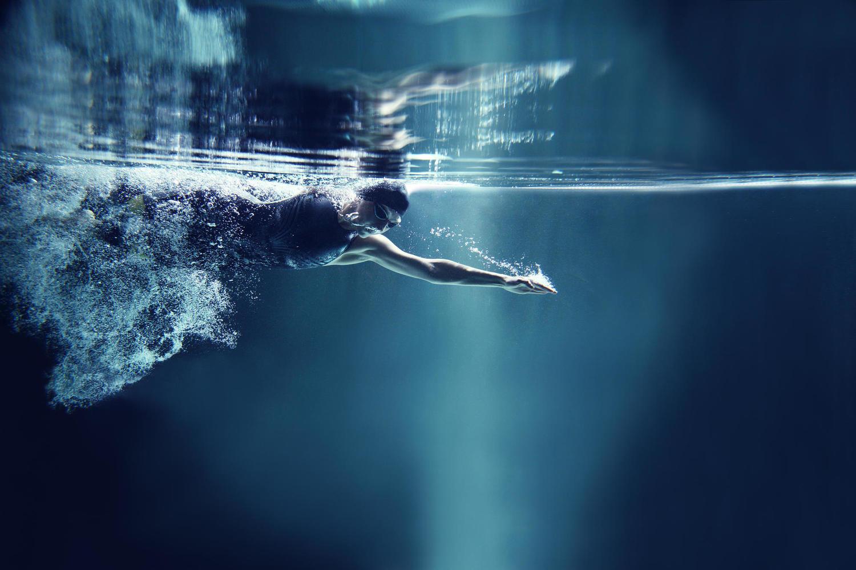 Хайфская команда бьет рекорды: еще одно «золото» на паралимпиаде