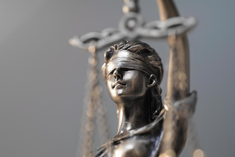 Адвокат соседей Нетанияху и Беннета взорвал «грязную бомбу»