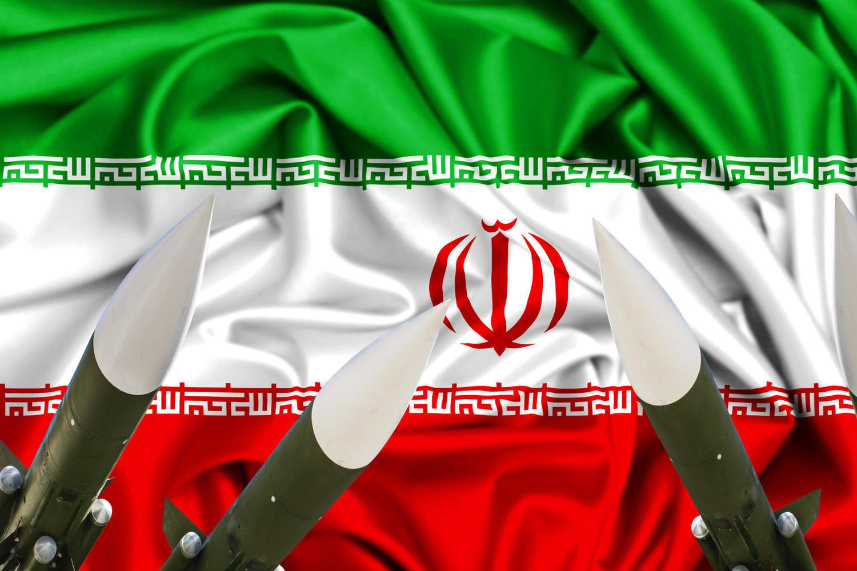 В Иране уже есть 10 кг урана, обогащенного до 60 процентов