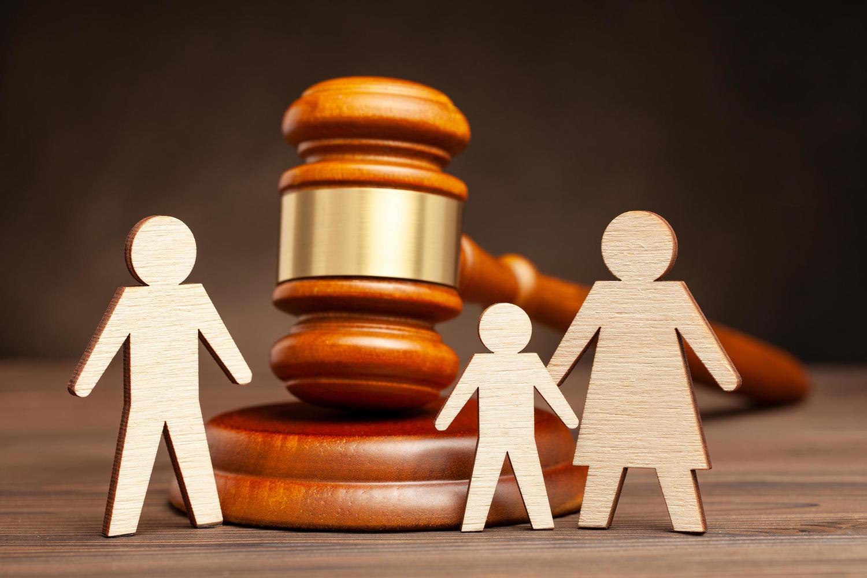Судьбу 6-летнего Эйтана Бирана решит суд в Израиле