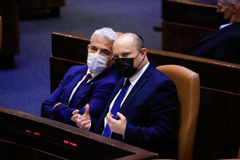 Беннет: «Если угомонить ХАМАС миром не удастся, есть другие способы»