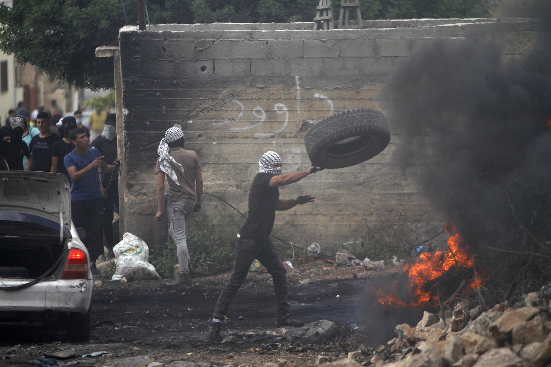 Перед Йом Кипур ЦАХАЛ усиливает меры безопасности